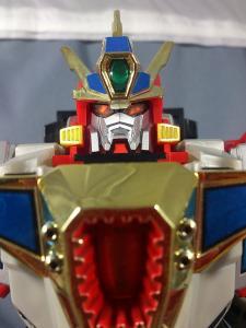 タカラ 電光超人グリッドマン DXダイナドラゴン018