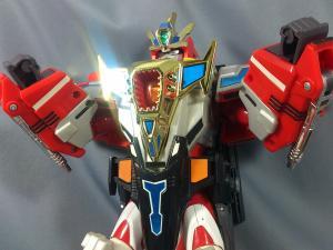 タカラ 電光超人グリッドマン DXダイナドラゴン022