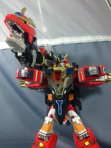 タカラ 電光超人グリッドマン DXダイナドラゴン024