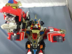 タカラ 電光超人グリッドマン DXダイナドラゴン025