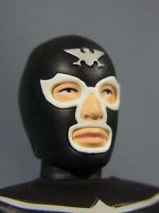 S.H.フィギュアーツ ショッカー戦闘員009