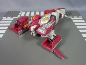 ウルトラマンギンガ ウルトラチェンジシリーズ ジャンナイン032
