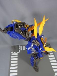 参乗合体トランスフォーマーGo! G05 ゲキソウマル019