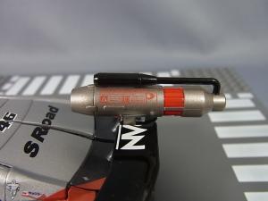 トランスフォーマーGT GT-03 GT-Rメガトロン023