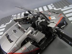 トランスフォーマーGT GT-03 GT-Rメガトロン024