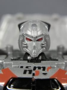 トランスフォーマーGT GT-03 GT-Rメガトロン027