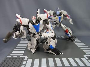 参乗合体トランスフォーマーGo! G06 ハンタースモークスクリーン005