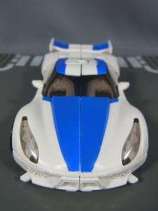 参乗合体トランスフォーマーGo! G06 ハンタースモークスクリーン019