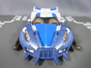 参乗合体トランスフォーマーGo! G06 ハンタースモークスクリーン027