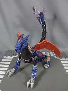 参乗合体トランスフォーマーGo! G07 バクドーラ024