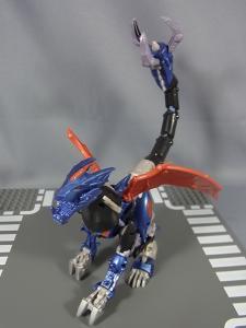 参乗合体トランスフォーマーGo! G07 バクドーラ034