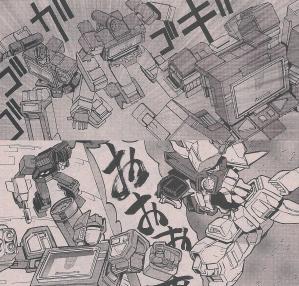 ALLSPARK第9(11)話抜粋006