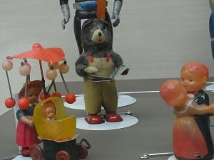 ドール展 02 男の子の夢006