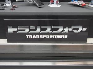ドール展 03 トランスフォーマー011
