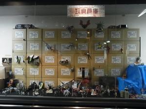 ドール展 05 玩具倉庫002