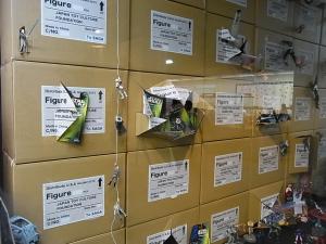 ドール展 05 玩具倉庫005