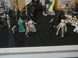 ドール展 05 玩具倉庫006