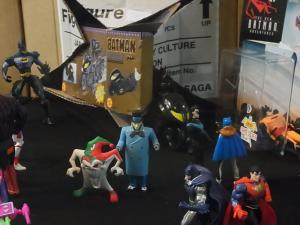 ドール展 05 玩具倉庫009