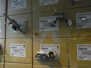 ドール展 05 玩具倉庫012