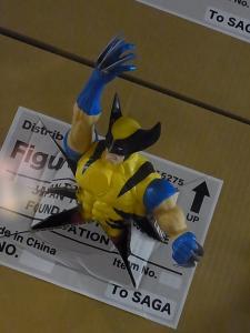 ドール展 05 玩具倉庫014