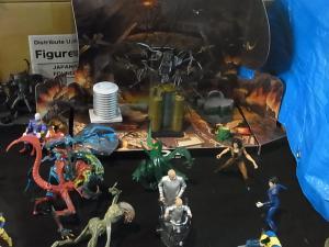 ドール展 05 玩具倉庫015