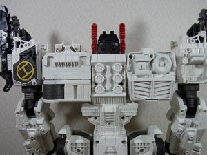 TF Generations Titan Class Metroplex シールレス ロボットモード005