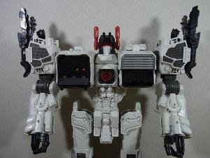 TF Generations Titan Class Metroplex シールレス ロボットモード007