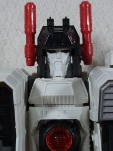 TF Generations Titan Class Metroplex シールレス ロボットモード014