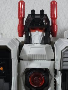 TF Generations Titan Class Metroplex シールレス ロボットモード016