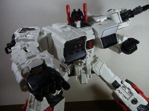 TF Generations Titan Class Metroplex シールレス ロボットモード018