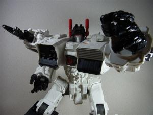 TF Generations Titan Class Metroplex シールレス ロボットモード020