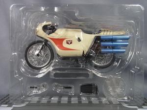 S.H.フィギュアーツ サイクロン号003