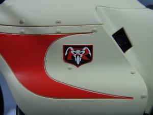 S.H.フィギュアーツ サイクロン号012