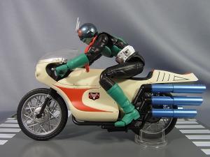 S.H.フィギュアーツ サイクロン号036