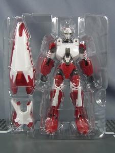 ウルトラマンギンガ ウルトラチェンジシリーズ ジャンボット003