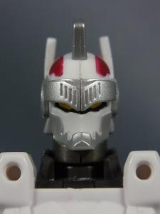 ウルトラマンギンガ ウルトラチェンジシリーズ ジャンボット007