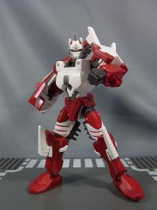 ウルトラマンギンガ ウルトラチェンジシリーズ ジャンボット010