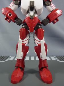 ウルトラマンギンガ ウルトラチェンジシリーズ ジャンボット016