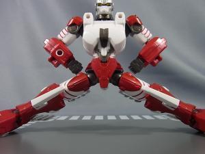 ウルトラマンギンガ ウルトラチェンジシリーズ ジャンボット017