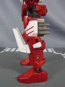 ウルトラマンギンガ ウルトラチェンジシリーズ ジャンボット018