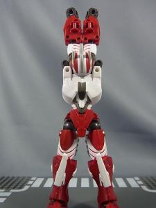 ウルトラマンギンガ ウルトラチェンジシリーズ ジャンボット030