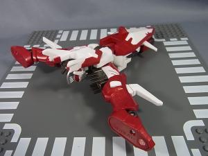 ウルトラマンギンガ ウルトラチェンジシリーズ ジャンボット032