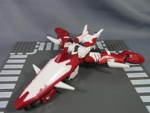 ウルトラマンギンガ ウルトラチェンジシリーズ ジャンボット035