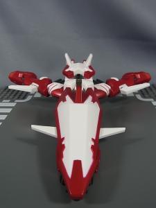 ウルトラマンギンガ ウルトラチェンジシリーズ ジャンボット036