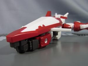 ウルトラマンギンガ ウルトラチェンジシリーズ ジャンボット037