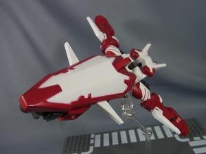 ウルトラマンギンガ ウルトラチェンジシリーズ ジャンボット040