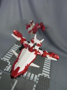 ウルトラマンギンガ ウルトラチェンジシリーズ ジャンボット043