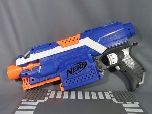 ナーフ N-ストライクエリート ストライフ003