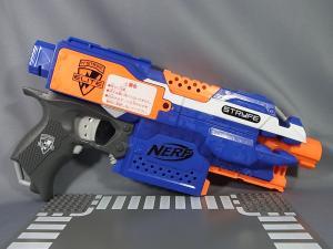ナーフ N-ストライクエリート ストライフ004