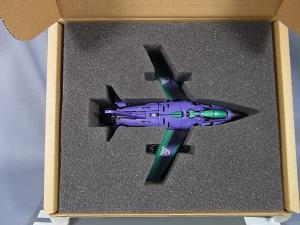 Transformers Collectors Club Exclusive Slipstream002